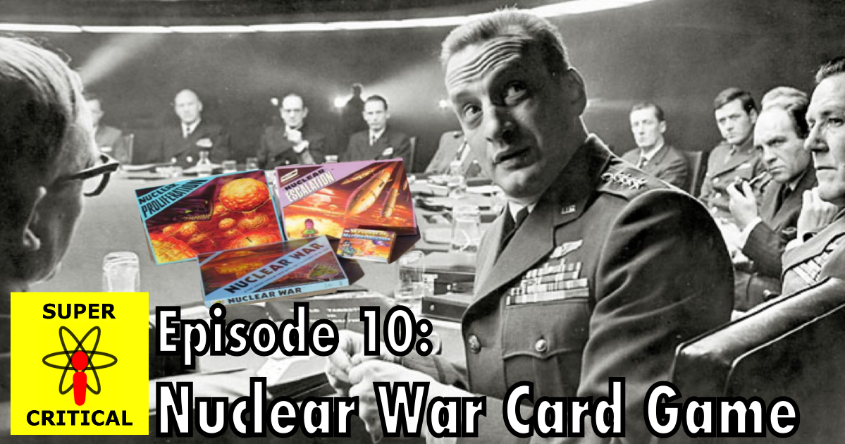 ep10-nuclear-war-card-game-facebook-thumbnail