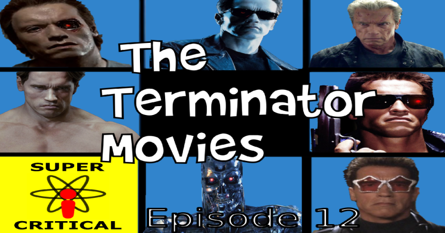 ep12-terminator-movies-facebook-thumbnail