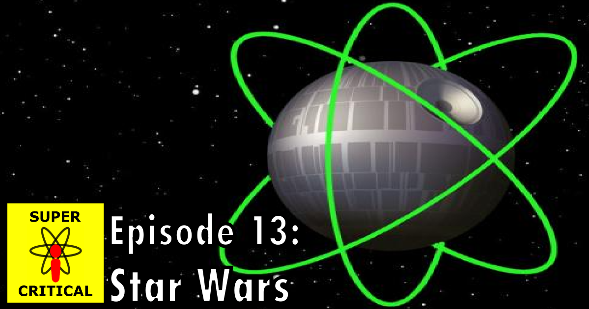 ep13-star-wars-facebook-thumbnail