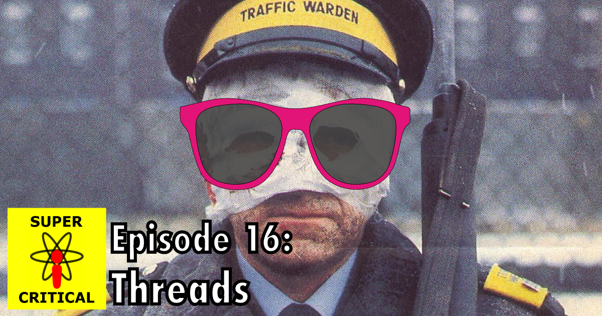 Ep16-Threads-Facebook-thumbnail.png