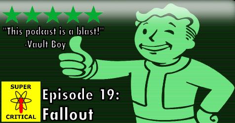 Ep19-Fallout-Facebook-thumbnail