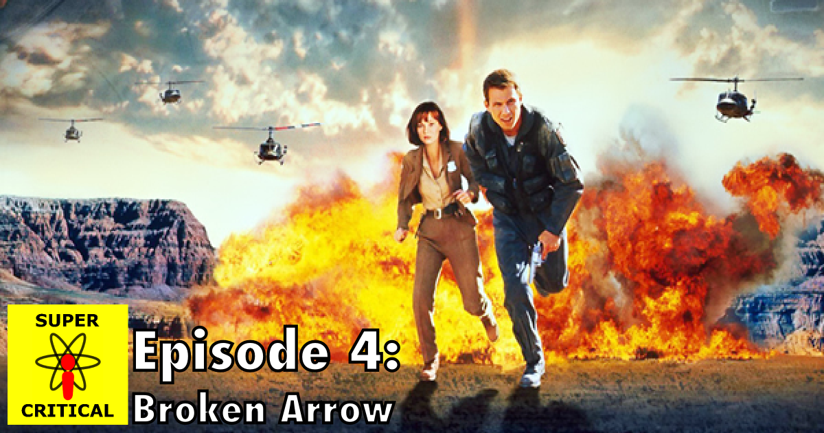 Ep4-BrokenArrow-facebook-thumbnail.png