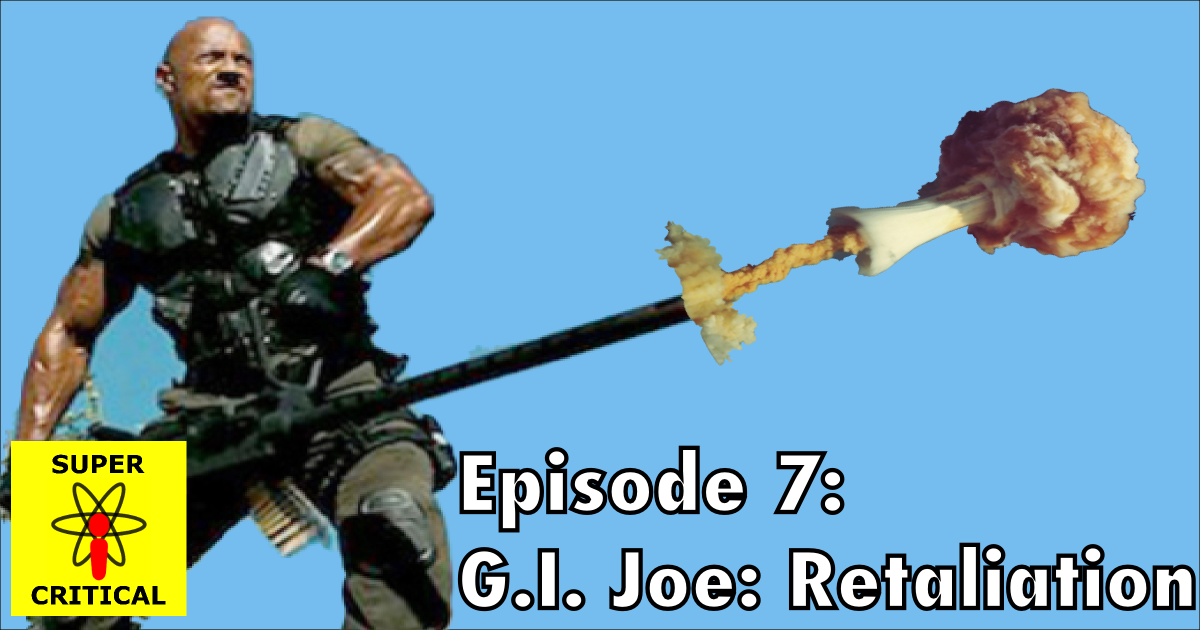Ep7-GI Joe-FaceBook-thumbnail