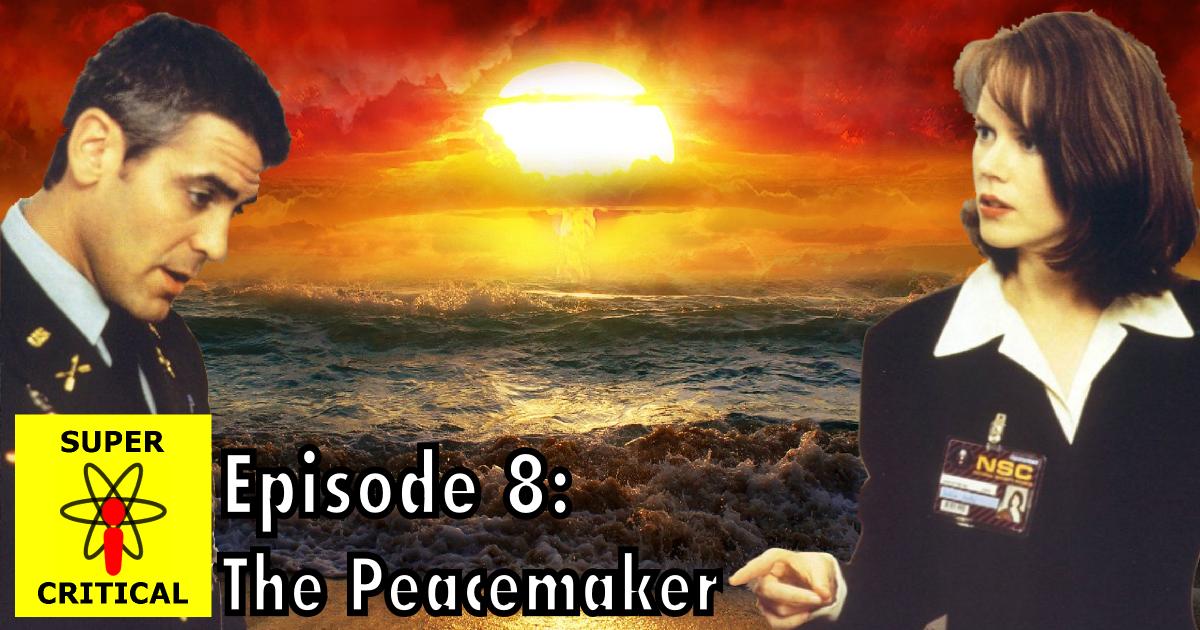 ep8-peacemaker-facebook-thumbnail