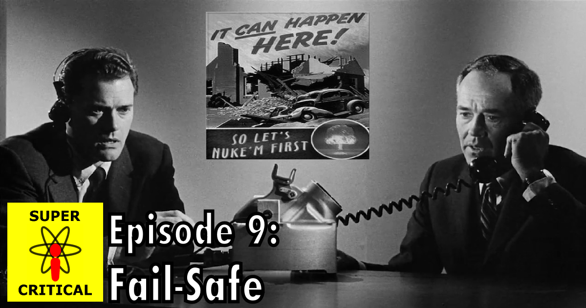 ep9-fail-safe-facebook-thumbnail