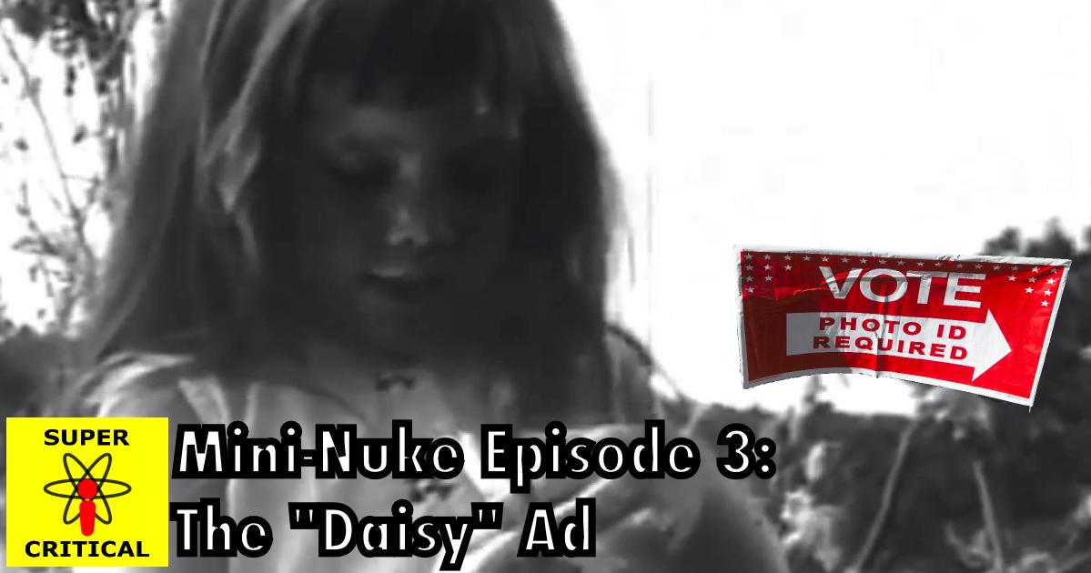 mini-nuke-ep3-daisy-ad-facebook-thumbnail