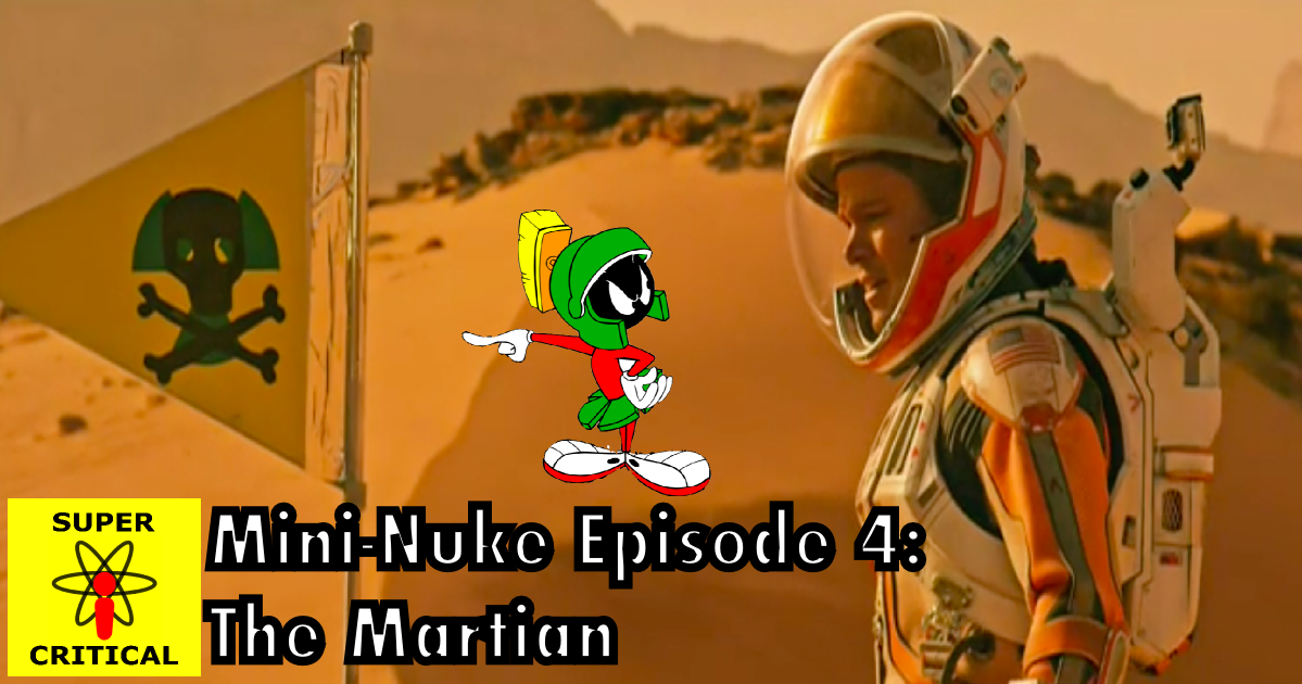 Mini-Nuke Ep4 - The Martian -Facebook-thumbnail.png