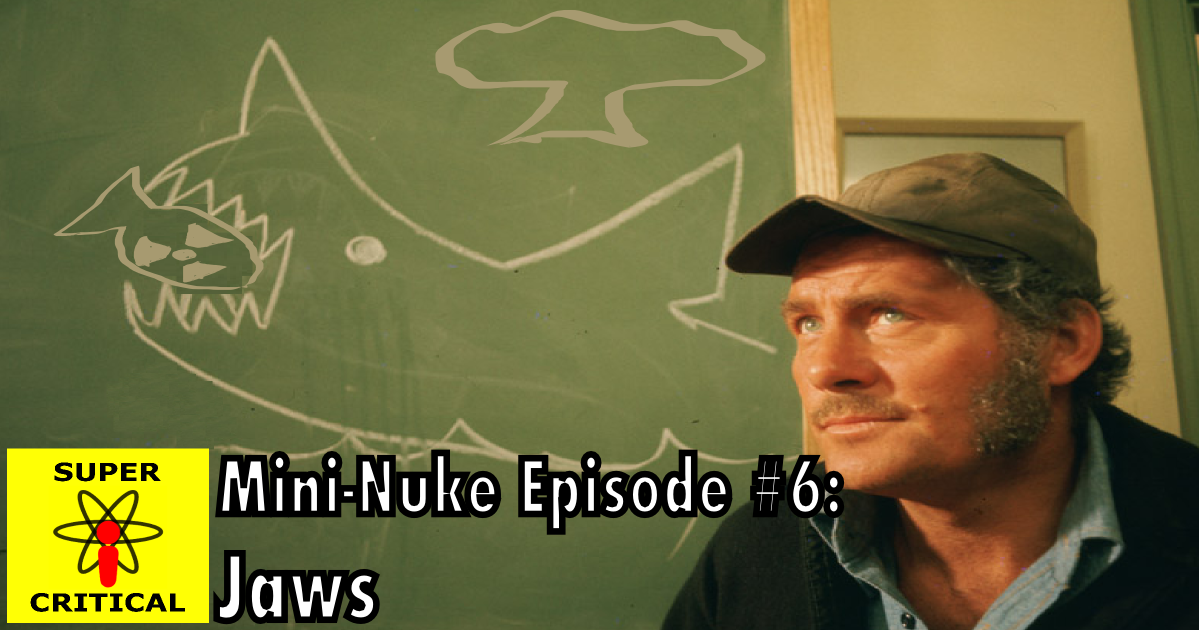 Mini-Nuke Ep6 - Jaws -Facebook-thumbnail.png