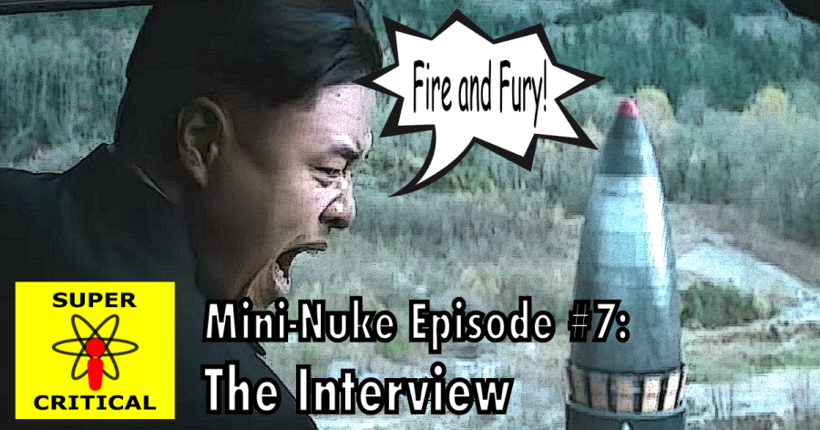 Mini-Nuke Ep7 - The Interview -Facebook-thumbnail.png