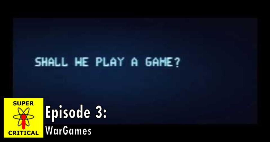 WarGames-FaceBook.png
