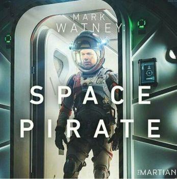 space-pirate