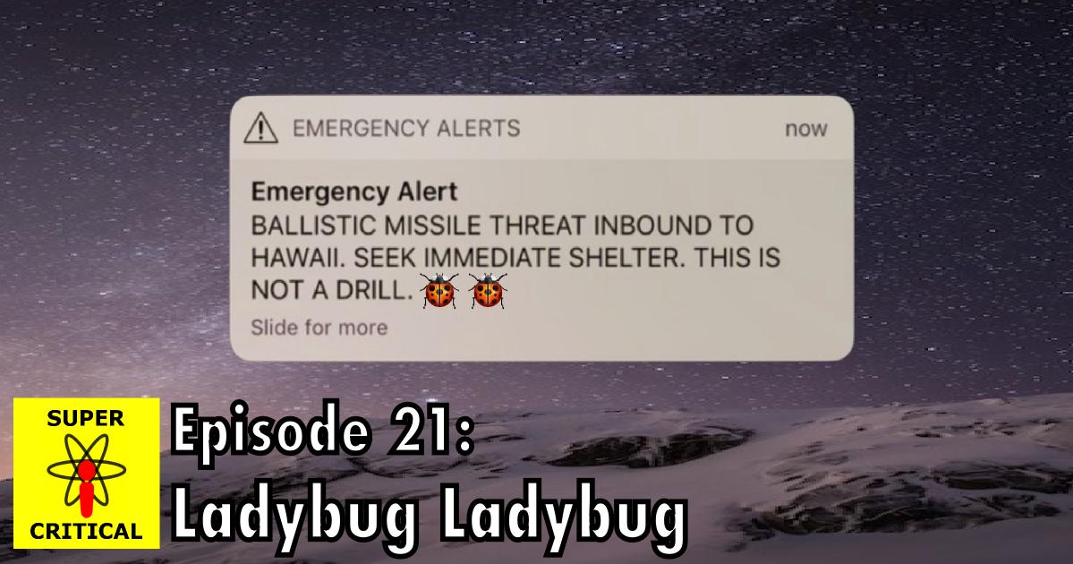 Ep21-Ladybug Ladybug-Facebook-thumbnail bigger one.png