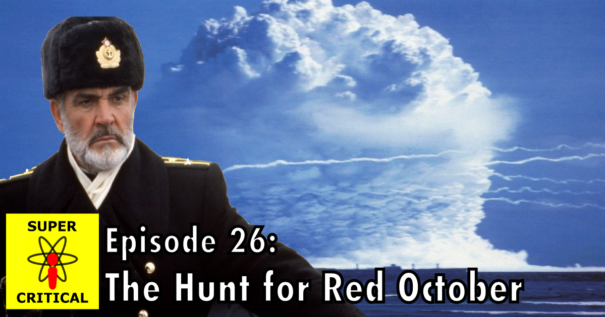 Ep26-Hunt October-Facebook-thumbnail bigger one.png