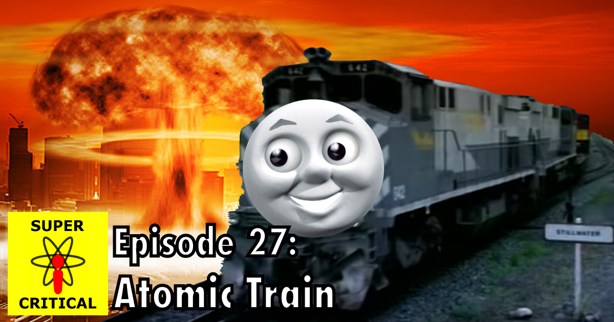 Ep27-Atomic Train-Facebook-thumbnail