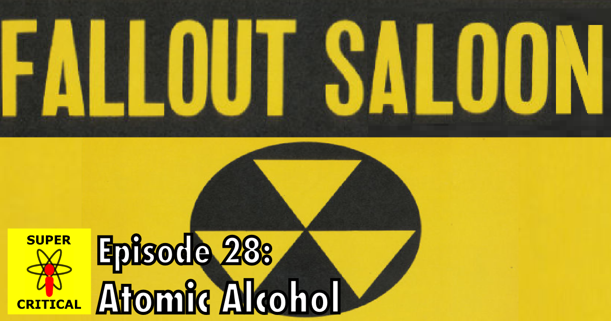 Ep28-Atomic Alcohol-Facebook-thumbnail
