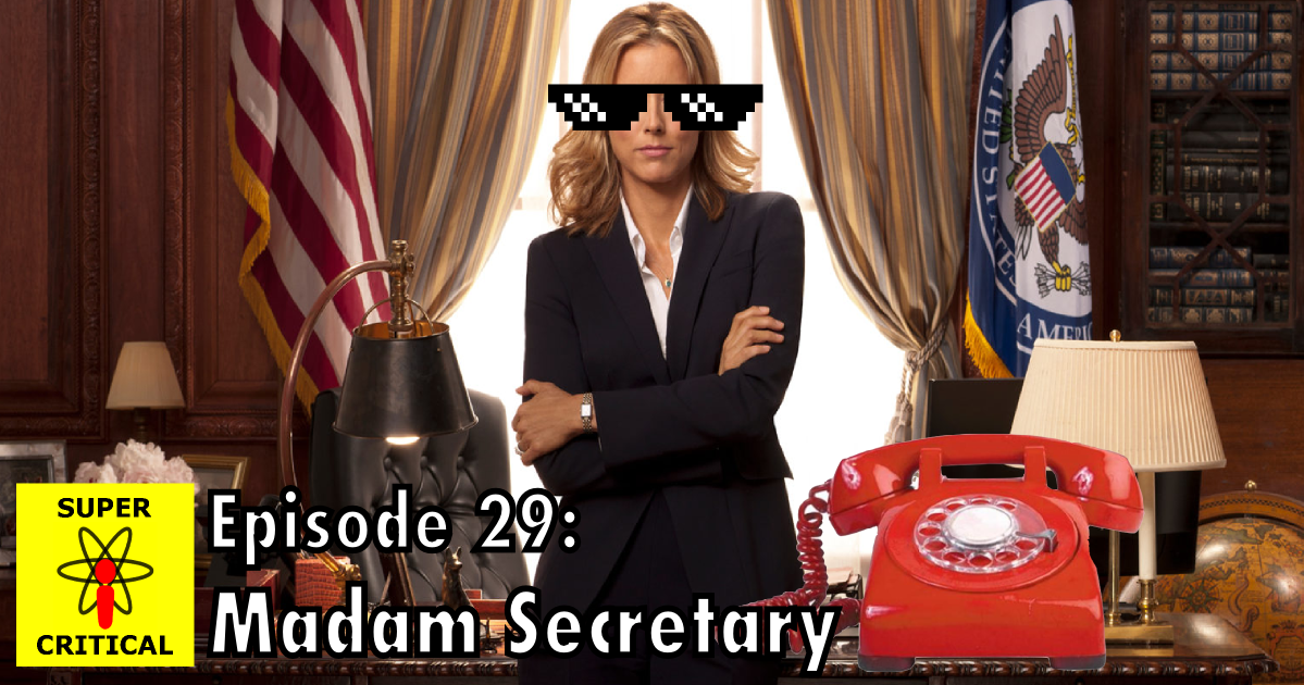 Ep29-Madam Secretary - Facebook-thumbnail