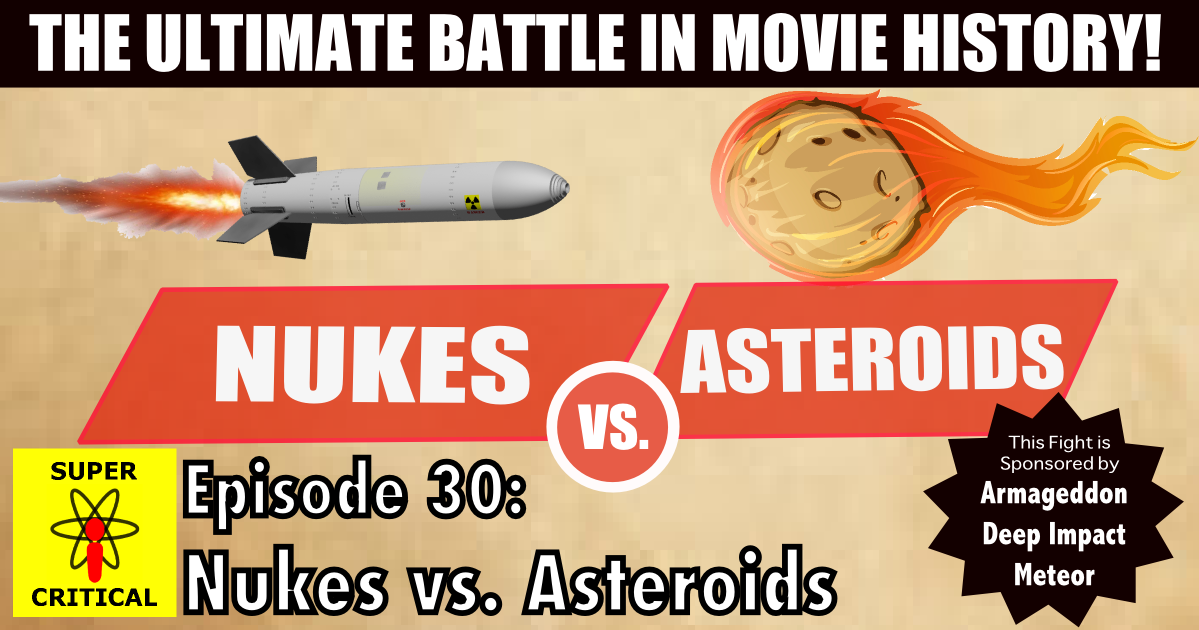 Ep30-Asteroids - Facebook-thumbnail