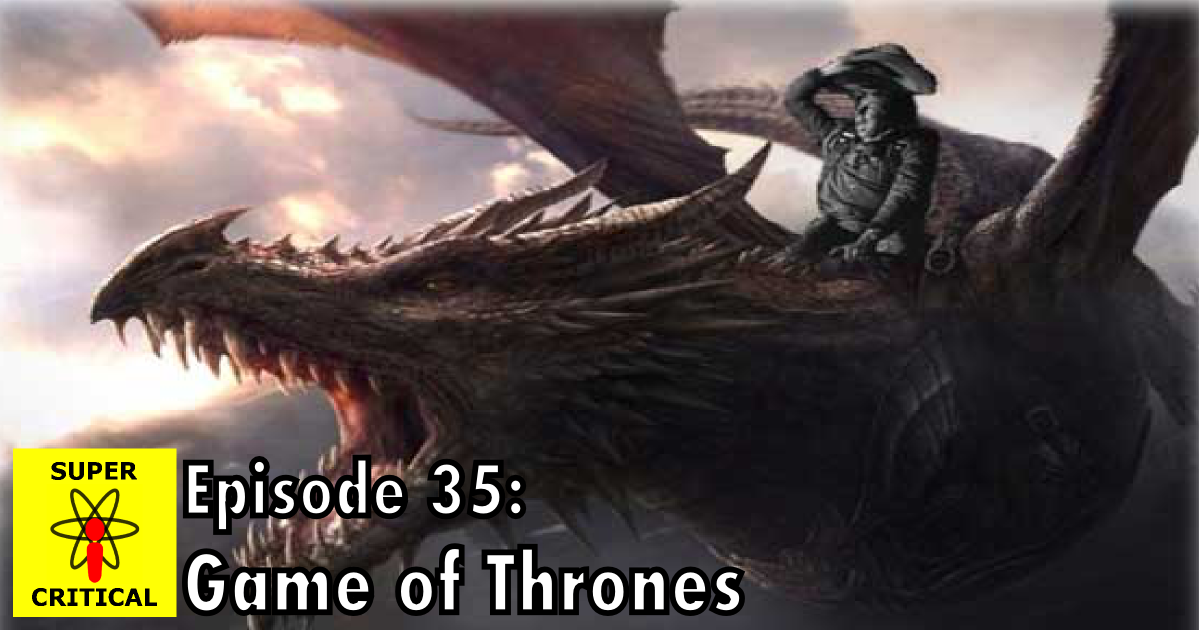 Ep35-Game of Thrones- Facebook-thumbnail