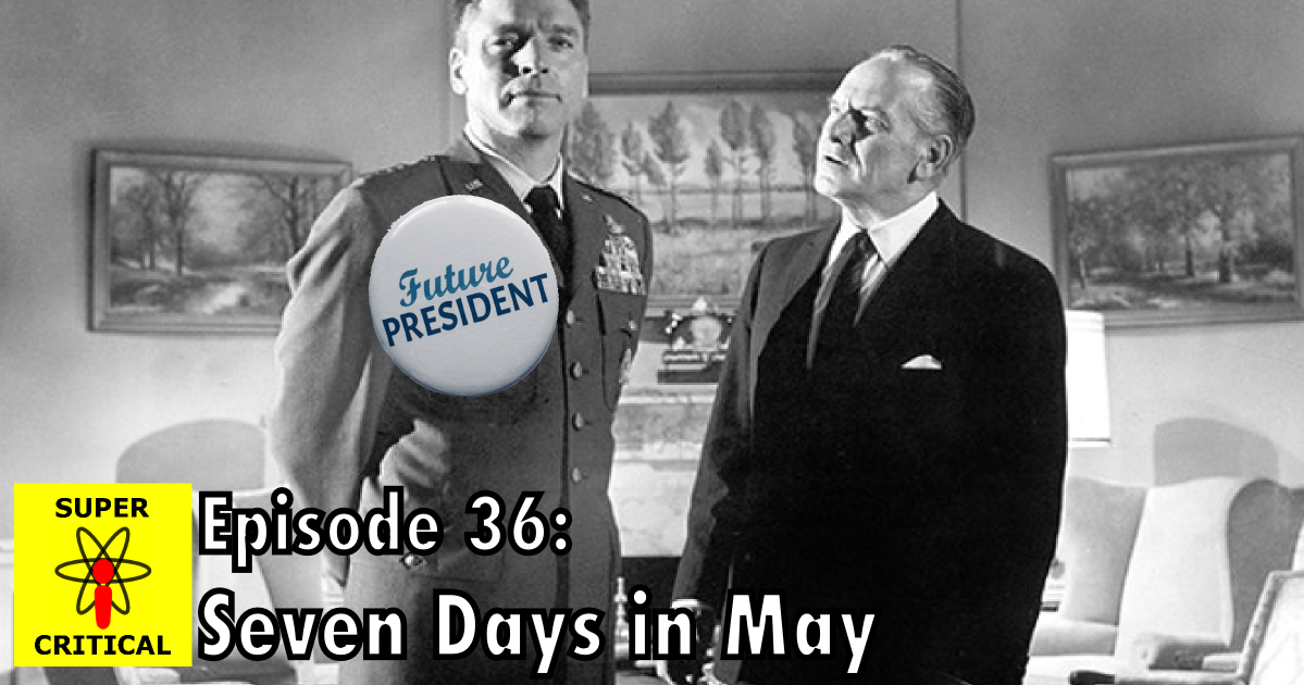 Ep36-Seven Days in May - Facebook-thumbnail.png