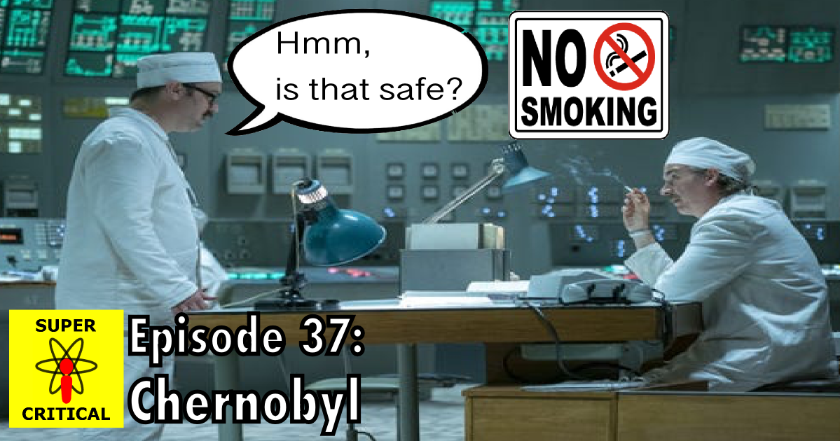 Ep37-Chernobyl - Facebook-thumbnail.png