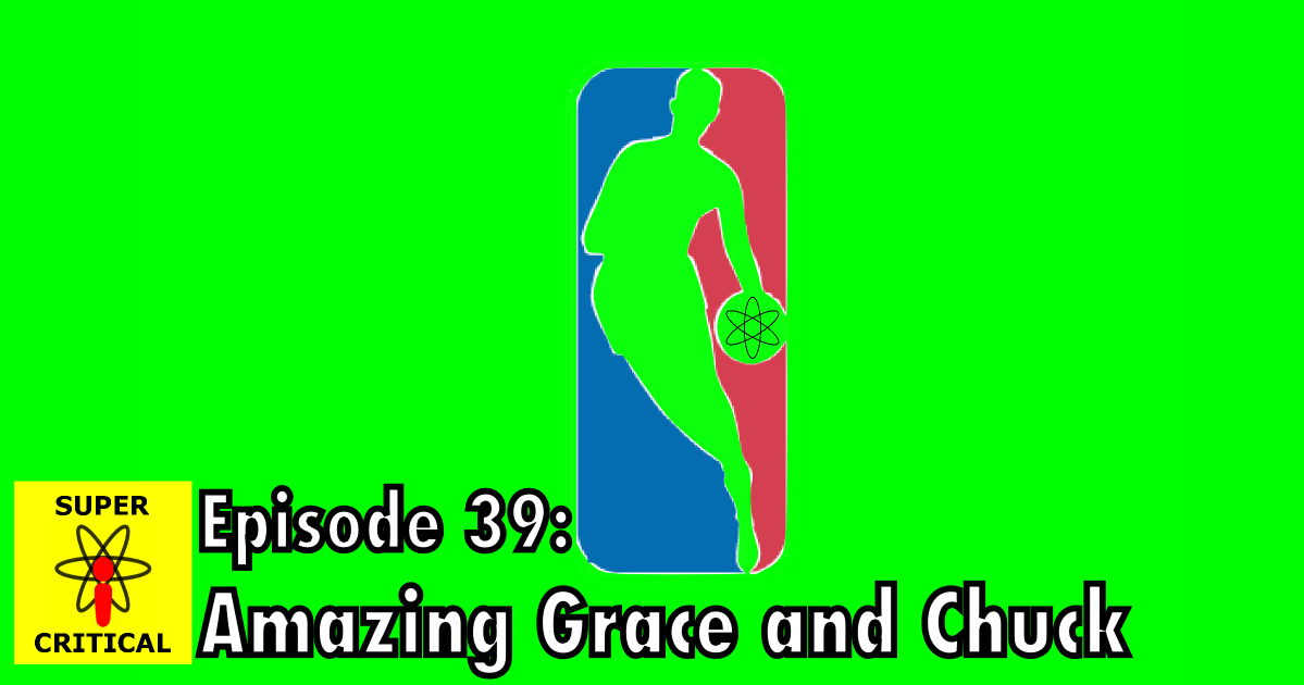 Ep39- Amazing Grace and Chuck - Facebook-thumbnail.png
