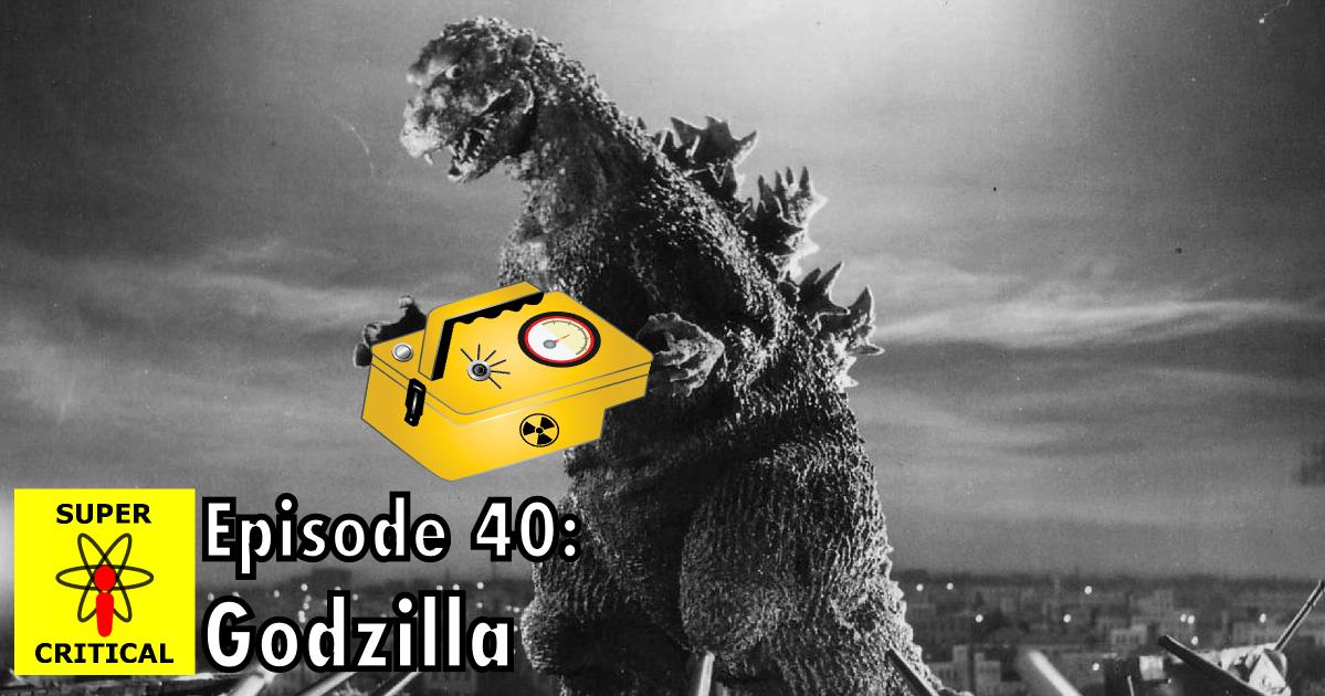 Ep40- Godzilla - Facebook-thumbnail.png