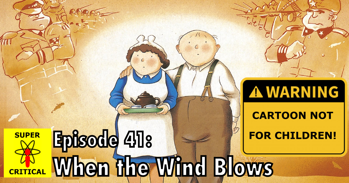 Ep41- when the wind blows - Facebook-thumbnail