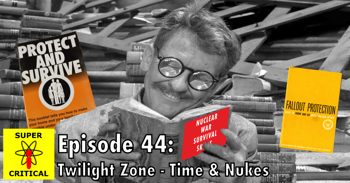 Ep44-TZ Time-Facebook-thumbnail