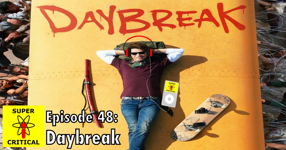 Ep48 - Daybreak -FaceBook-thumbnail
